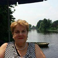 Hannie Hofland