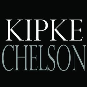 KipkeChelson