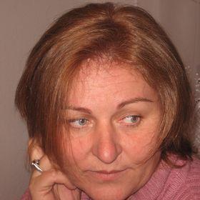 Mária Szajcz