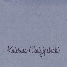 Katerina Chatzi