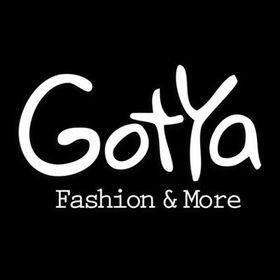 GotYa Fashion
