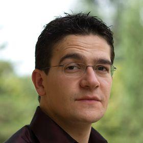 Dimitri Cencetti