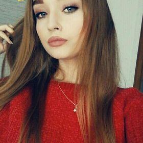 Gabriela Majcherczak
