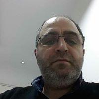 Huseyin Kaya