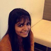 Shreya Singhal