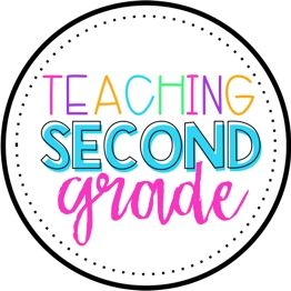 Teaching Second Grade - Resources for 1st and 2nd Grade Teachers