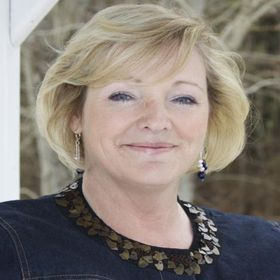 Anita Clark | Real Estate| Home | Military Realtor ®
