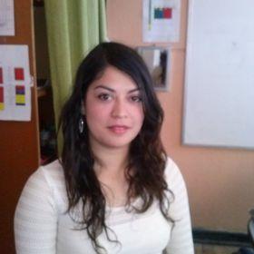 Pamela Guajardo