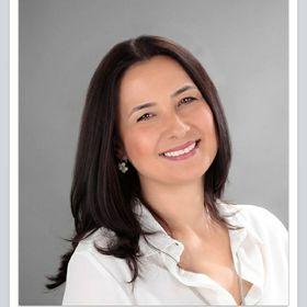Olivera Babic