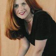Linda Magowan