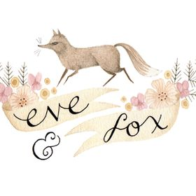 Eve and Fox