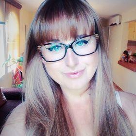Christina Guseva