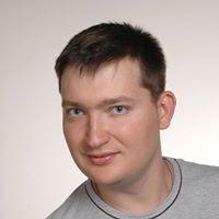 Igor Andrzejewski