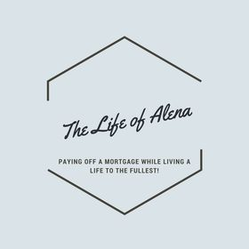 The life of Alena