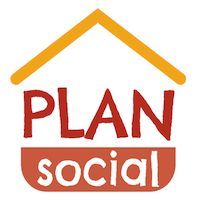 PlanSocial App (formerly PTAsocial)