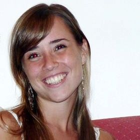 María Eugenia Parma