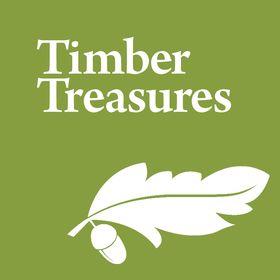 Timber-Treasures
