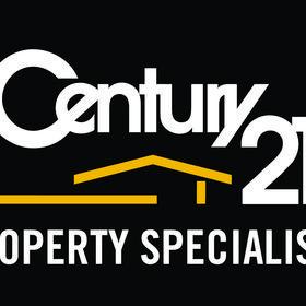 Century21 Bowen
