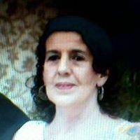 Myriam Isolde Schiefferdecker