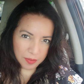 Susana Gallegos