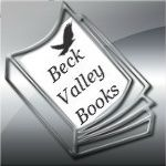 beckvalleybooks