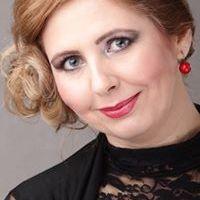 Anita Kelemen