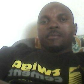 Rocky Yaheze