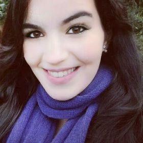 Andressa Marçal