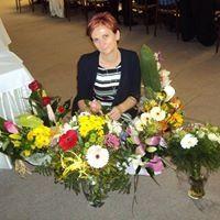 Zdenka Sekeresova