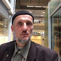 Suleyman Spaans-Christian