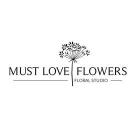 Must Love Flowers