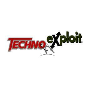 TechnoExploit