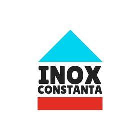 Balustrade Inox Constanta