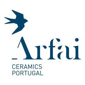 Arfai Ceramics Portugal