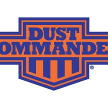 Dust Commander Virtually Dust Free Tile Removal