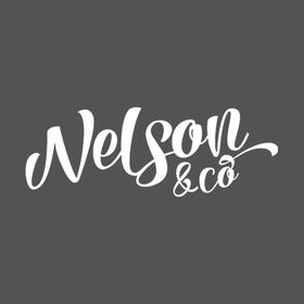 Nelson & Co.