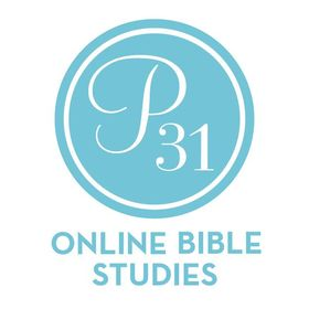 proverbs 31 online bible studies proverbs31obs on pinterest