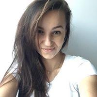 Paulina Woźniak