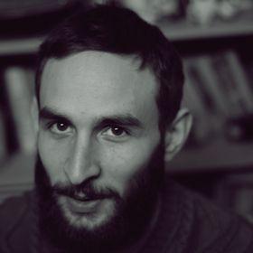 Alexandru Dodin