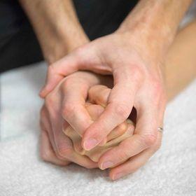 10 Idees De Methode Mezieres Reconstruction Posturale Douleurs Dos Douleur Exercice Mal De Dos