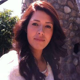 Karen Guzman