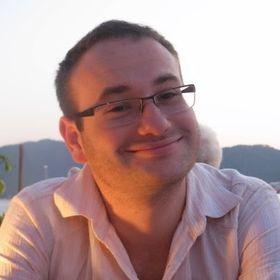 Dennis Kobrinsky