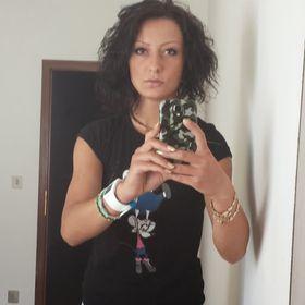 Cristina Puie