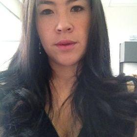 Veronica Martinez Orozco