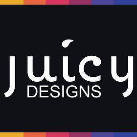 Juicy Designs