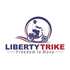 The Liberty Electric Tricycle