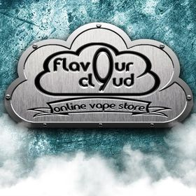 FlavourCloud9