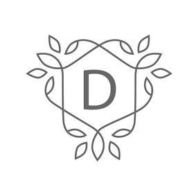 Dynasty Property Group