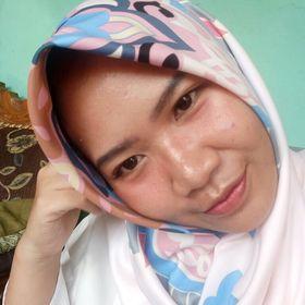 Siti Chodijah