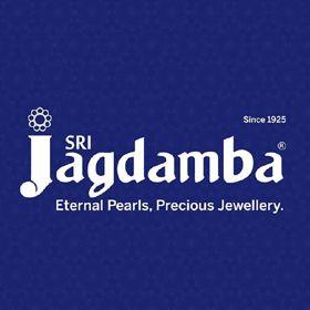 Sri Jagdamba Pearls